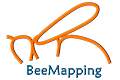 BeeMapping