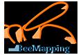 BeeMapping