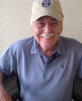 Andy - Consejero en Ventas en USA