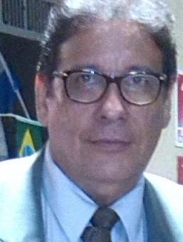 Cesar Seijas Ph.D.- Investigador Científico