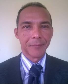Sergio Villazana Ph.D. Candidate- Desarrollador de Software - Senior